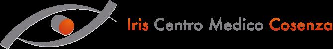 Centro Oculistico IRIS